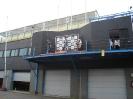 2007-10-5+6 Assen