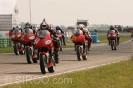 2007-5-18 Eemshaven