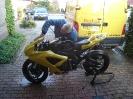 2008-04-21 schoonmaken