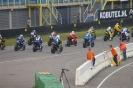 2008-06-01 zesde wedstrijd Assen