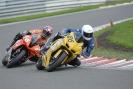 2008-08-16 9e en 10e wedstrijd Spa Francorchamp