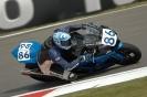 2010-06-26 Assen TT MotoGP