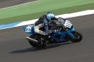 2010-06-26 Assen TT MotoGP-006