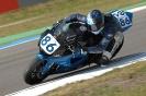 2010-06-26 Assen TT MotoGP-007