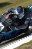 2010-06-26 Assen TT MotoGP-008