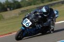 2010-06-26 Assen TT MotoGP-009