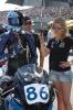 2010-06-26 Assen TT MotoGP-010