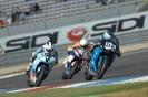 2010-06-26 Assen TT MotoGP-011