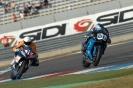 2010-06-26 Assen TT MotoGP-012
