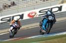 2010-06-26 Assen TT MotoGP-013