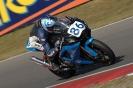 2010-06-26 Assen TT MotoGP-014
