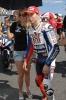 2010-06-26 Assen TT MotoGP-015