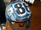 Helmen 2011_1