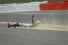2011-04-24 Spa Francorchamps
