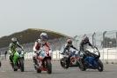 Gamma Racing days2011