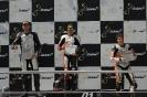 Zolder race 2